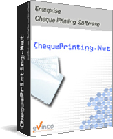 evinco-solutions-limited-chequeprinting-net-software-300149855.PNG