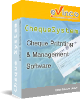 evinco-solutions-limited-chequesystem-software-300047266.PNG