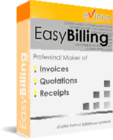 evinco-solutions-limited-easybilling-software-300047314.PNG