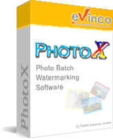 evinco-solutions-limited-photox-batch-watermark-creator-300072379.PNG