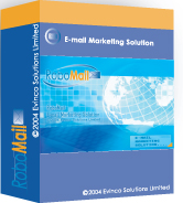 evinco-solutions-limited-robomail-mass-mail-software-site-license-300186442.JPG