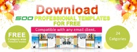 exar-software-research-pvt-ltd-600-professional-email-templates-pack.jpg