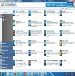 exar-software-research-pvt-ltd-gorillacontact-2-0-downloadable-email-marker-pro-edition.jpg