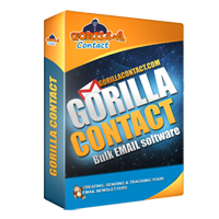 exar-software-research-pvt-ltd-gorillacontact-2-0-web-based-email-marketer-autoresponder-pro-edition.png