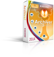 exeone-archiver-test-license.png