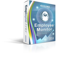 exeone-employee-monitor-medium-license.png