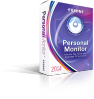 exeone-personal-monitor-team-license.png