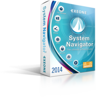 exeone-system-navigator-single-license.png