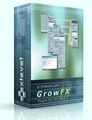 exlevel-growfx-10-user-corporate-license-300300837.JPG