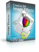 extend-studio-creative-dw-image-effects.jpg