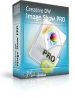 extend-studio-creative-dw-image-show-pro-20-off-easter-sale-2016.jpg