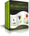 extend-studio-creative-dw-rich-media-pack-pro-25-off-summer-sales-2015.jpg