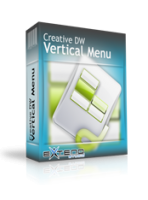 extend-studio-creative-dw-vertical-menu-25-off-summer-sales-2015.png