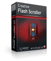 extend-studio-creative-flash-scroller.png