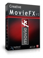 extend-studio-creative-moviefx-v2-20-off-summer-sales-2015.jpg