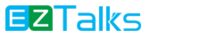 eztalks-inc-eztalks-premium-50-annual-plan.png