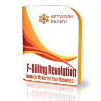 f-billing-software-f-billing-revolution-2014.jpg
