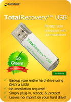 farstone-north-america-totalrecovery-usb-20.jpg