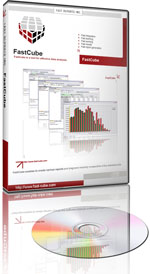 fast-reports-co-ltd-fastcube-2-vcl-professional-edition-team-license-300169424.JPG