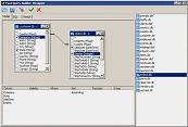 fast-reports-co-ltd-fastquerybuilder-vcl-team-license-300262729.JPG