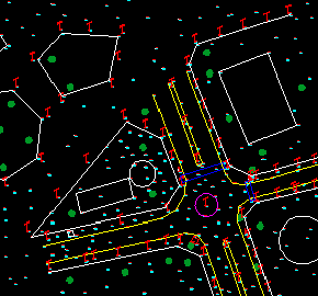 fastcao-topofast-for-autocad-300108814.PNG