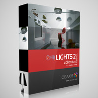 fatloud-cgaxis-models-volume-16-lights-vray.jpg