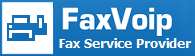 faxvoip-software-fax-voip-windows-fax-service-provider-license-for-4-lines-t-38-and-audio-fax-sip-h-323-300781385.PNG