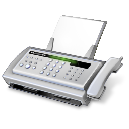 faxvoip-software-faxboom-1-sip-fax-line-300304796.PNG