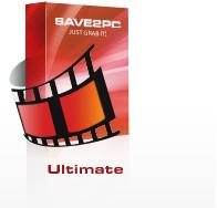 fdrlab-inc-save2pc-save2pc-ultimate-anytv-ultimate-35-off-1948506.jpg