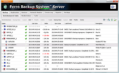 ferro-software-ferro-backup-system-300517414.PNG
