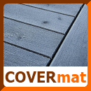 ffe-tech-e-u-covermat-300627010.PNG