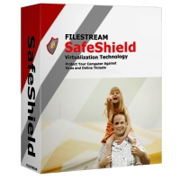 filestream-inc-filestream-safeshield-deutsche-version.jpg