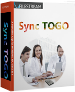 filestream-inc-filestream-sync-togo.png