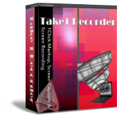 filestream-inc-filestream-take-1-recorder.png