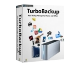 filestream-inc-filestream-turbobackup-9.jpg