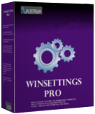 filestream-inc-filestream-winsettings-pro.png