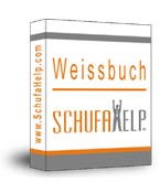finagator-the-financial-navigator-e-v-sh-weissbuch-300614112.JPG