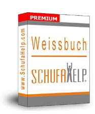 finagator-the-financial-navigator-e-v-sh-weissbuch-premium-upgrade-300618532.JPG