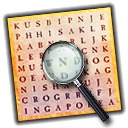 fire-maple-games-the-great-international-word-search-2060346.png