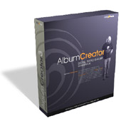 firmtools-firmtools-albumcreator-pro-business-license-192885.JPG