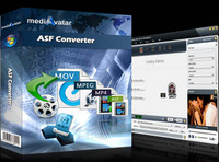 first-international-shareware-holdings-ltd-mediavatar-asf-converter-7.jpg