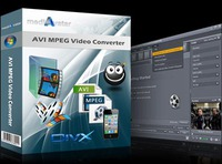 first-international-shareware-holdings-ltd-mediavatar-avi-mpeg-video-converter-7.jpg