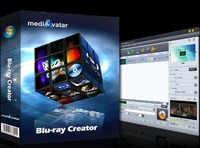 first-international-shareware-holdings-ltd-mediavatar-blu-ray-creator.jpg
