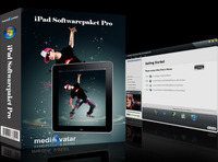 first-international-shareware-holdings-ltd-mediavatar-ipad-softwarepaket-pro.jpg