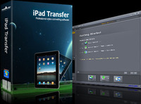 first-international-shareware-holdings-ltd-mediavatar-ipad-transfer.jpg