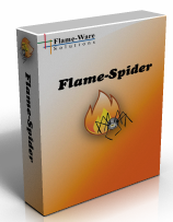 flame-ware-solutions-flame-spider-sitemap-generator-300282281.PNG