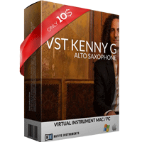 flauber-edgar-vst-kenny-g-special-edition-discount.png