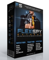 flexispy-flexispy-extreme-software.jpg
