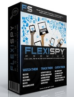 flexispy-flexispy-premium-software.jpg