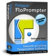 flospace-inc-flospace-floprompter-professional-edition-discontinued-300262677.JPG
